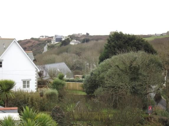 Property For Sale St Levan Cornwall