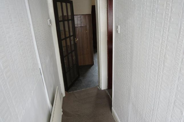 Entrance Hallway of Station Road East, Trimdon Station, Durham TS29