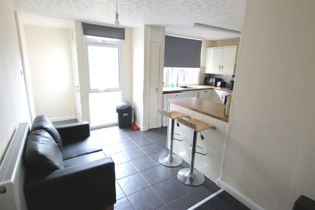 Thumbnail Property to rent in The Briars, Northampton