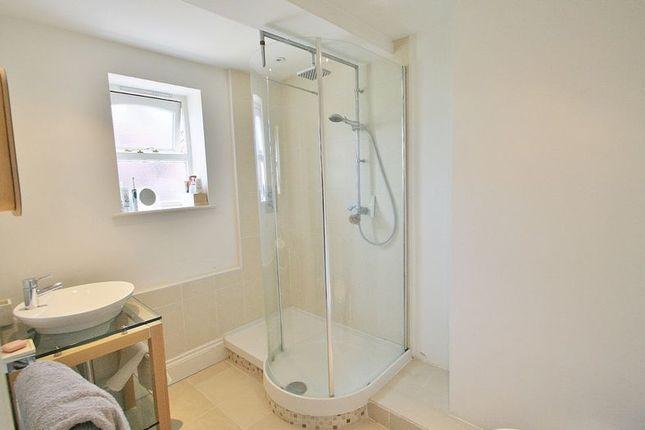 Bathroom 3 of Watlington Road, Benson, Wallingford OX10