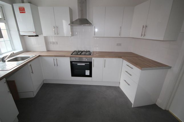 Thumbnail Room to rent in Station Road, Harrow
