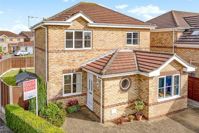 Picture No. 06 of Larch Avenue, Nettleham LN2