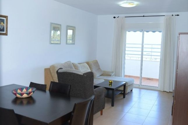3 bed apartment for sale in Calle Santa Gema, Fuengirola, Málaga, Andalusia, Spain