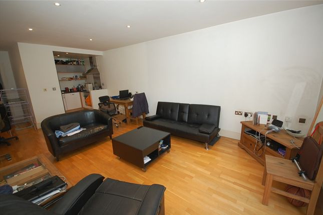 1 bed flat for sale in Whitworth Street West, Manchester