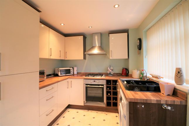 Img_6877 of Greenmoor Avenue, Fegg Hayes, Stoke-On-Trent ST6