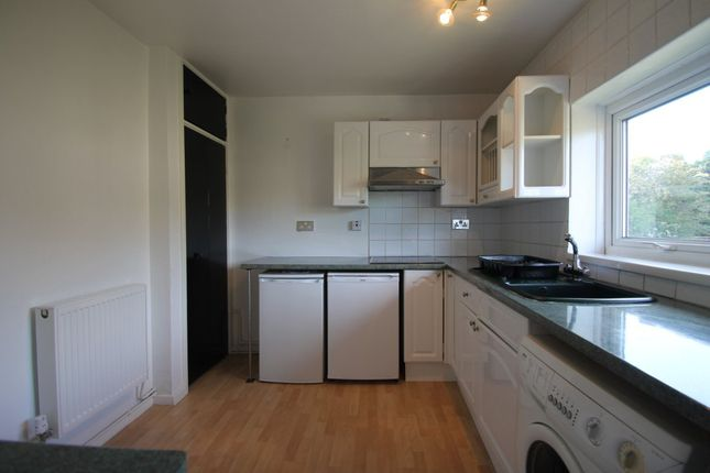 Thumbnail Flat to rent in Bowden Wood Road, Sheffield