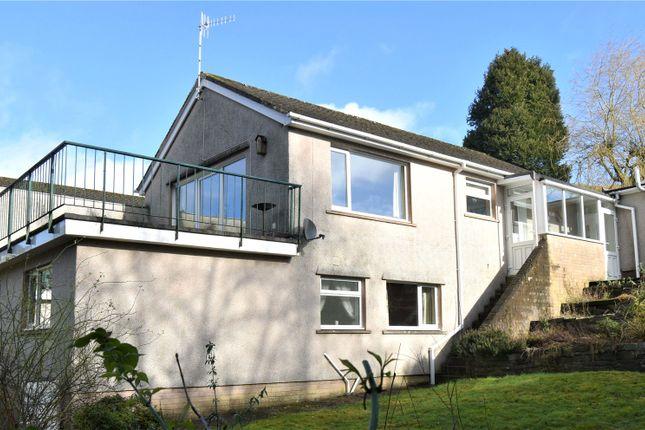 Thumbnail Semi-detached house for sale in 22A Briar Rigg, Keswick, Cumbria