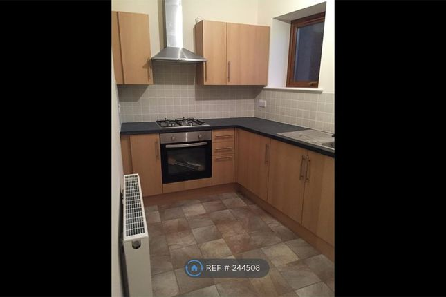 Thumbnail Terraced house to rent in Wibsey, Bradford
