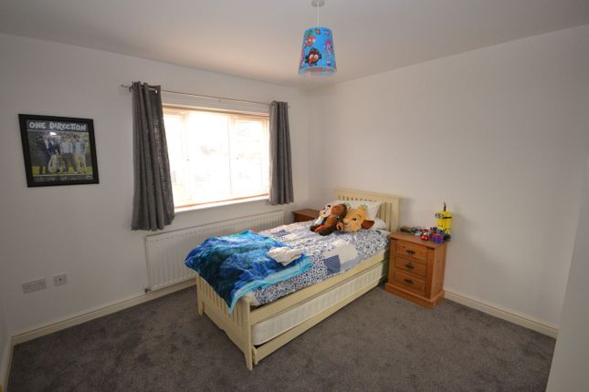 Bedroom 3 of Rhuddlan Road, Abergele LL22