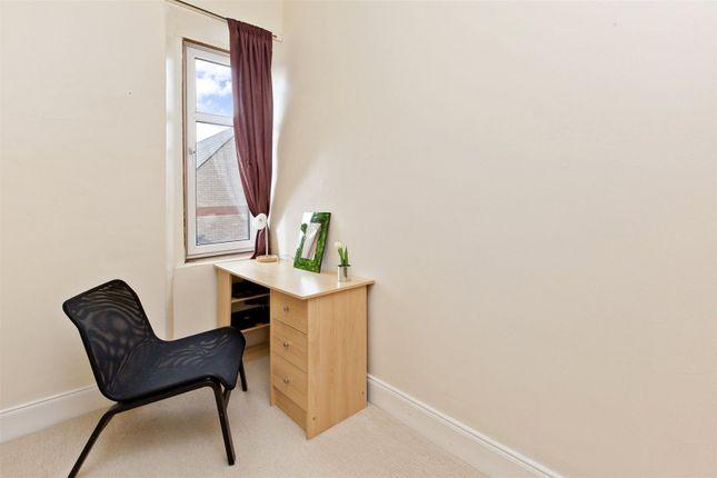 Bedroom2 of Causewayside, Newington, Edinburgh EH9