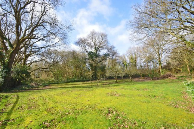 The Orchard of New Road, Wootton Bridge, Ryde PO33