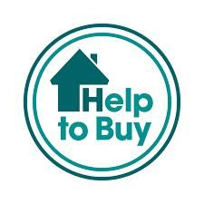 Help To Buy of Church Street, Walton-On-Thames KT12