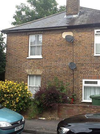 Img_0089 of Adelphi Road, Epsom, Surrey KT17