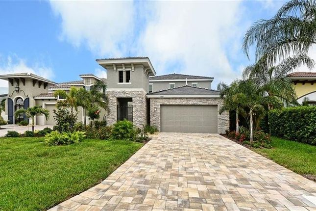 4007 5th Ave Ne, Bradenton, Florida, 34208, United States Of America