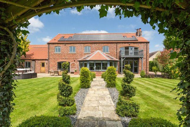 Picture No. 19 of Southfield Grange, Appleton Roebuck, York YO23