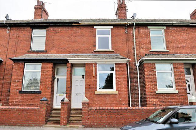 Img_9974 of Newby Terrace, Barrow-In-Furness LA14