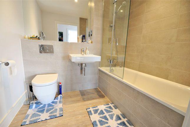 Bathroom of Arundale Walk, Broad Bridge Heath, Horsham RH12