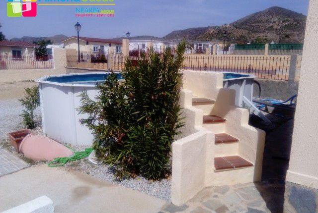 Foto 4 of 04810 Oria, Almería, Spain