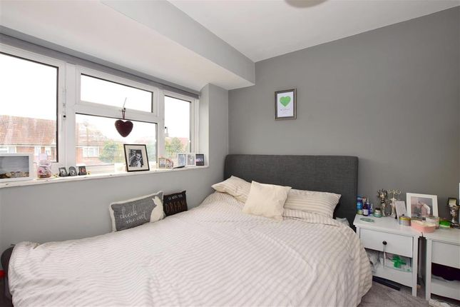 Bedroom of White Styles Road, Sompting, Lancing, West Sussex BN15