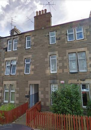 Thumbnail Flat to rent in Ballantine Place, Perthshire