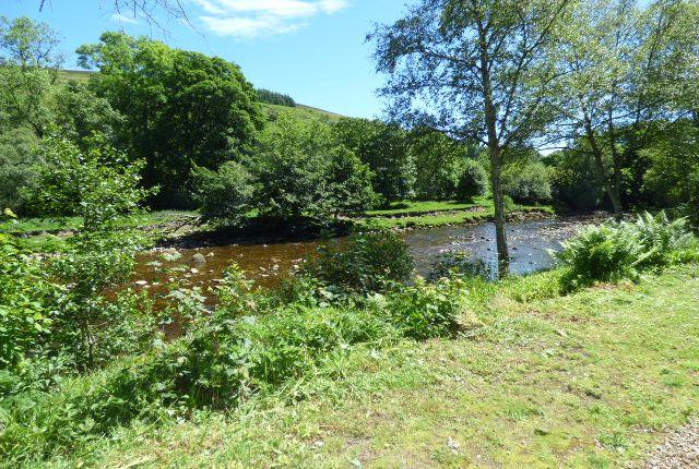 River View of Slaggyford, Brampton CA8