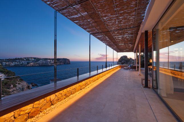 Port Andratx, Mallorca, Balearic Islands