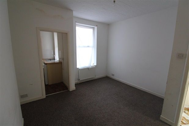 Living Room (1) of Egerton Court, Barrow In Furness LA14