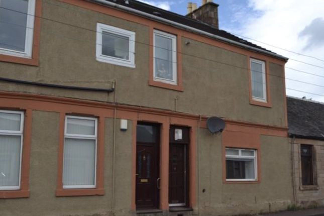 Picture No. 01 of Cam'nethan Street, Stonehouse ML9