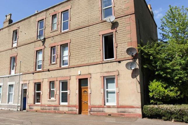 Thumbnail Flat to rent in Pinkie Road, Musselburgh
