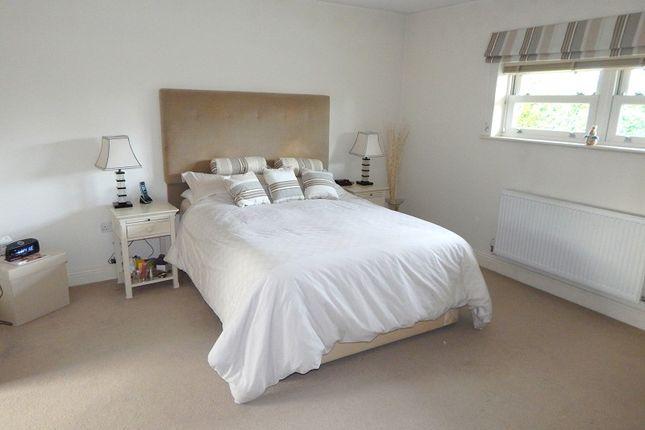 Bedroom 1 of Caswell Road, Caswell Bay, Swansea SA3