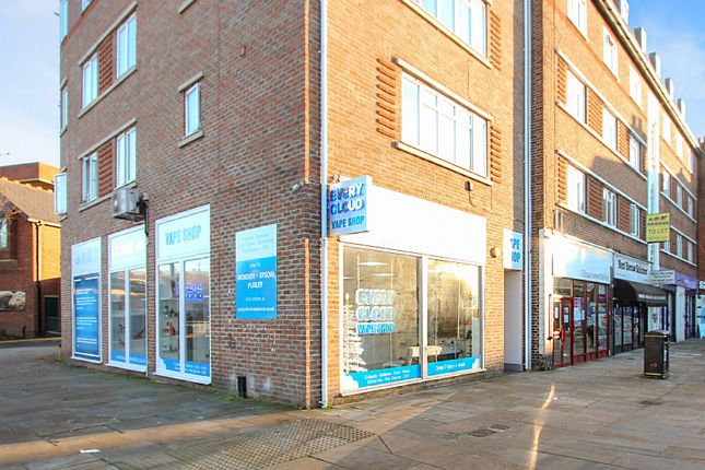 Thumbnail Office to let in London Road, Mitcham