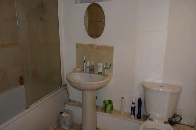 Bathroom of Forest Lodge, Station Road, Harrow HA1
