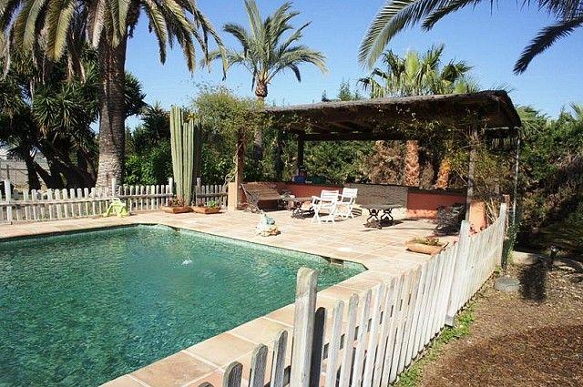 Thumbnail Villa for sale in Denia, Valencia, Spain