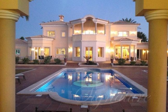 Thumbnail Property for sale in Monte Judeu (Portimao), Portimao, Algarve, Portugal