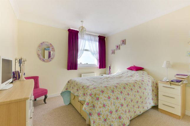 Print-12 of Guildbourne Court, Guildbourne Centre, Worthing BN11