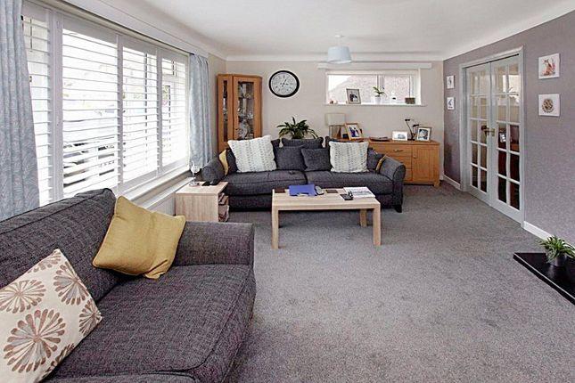 Picture No. 03 of Pearson Avenue, Parkstone, Poole, Dorset BH14