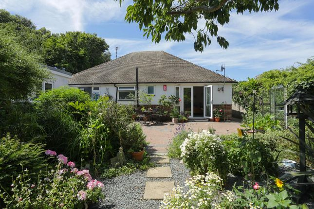 George Hill Road Broadstairs Ct10 3 Bedroom Detached Bungalow For Sale 44525075 Primelocation
