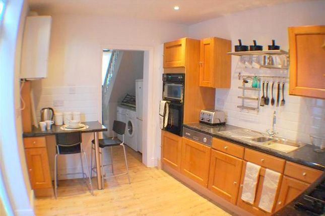 Thumbnail Property to rent in Foundry Lane, Southampton