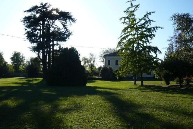 Picture No.07 of Liberty Villa, Crocetta Del Montello, Veneto