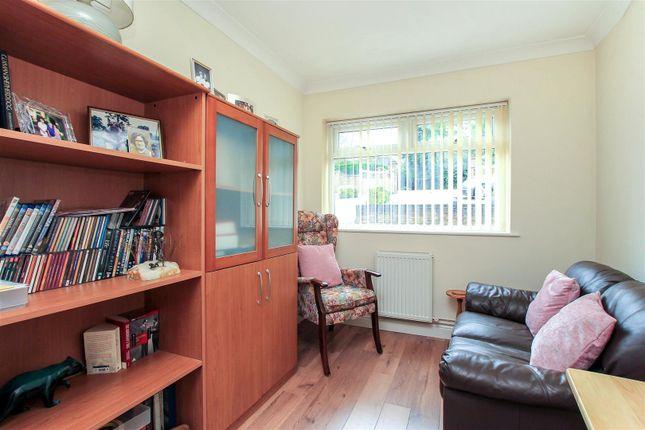 Bedroom Or Study of London Road, Hemel Hempstead HP1