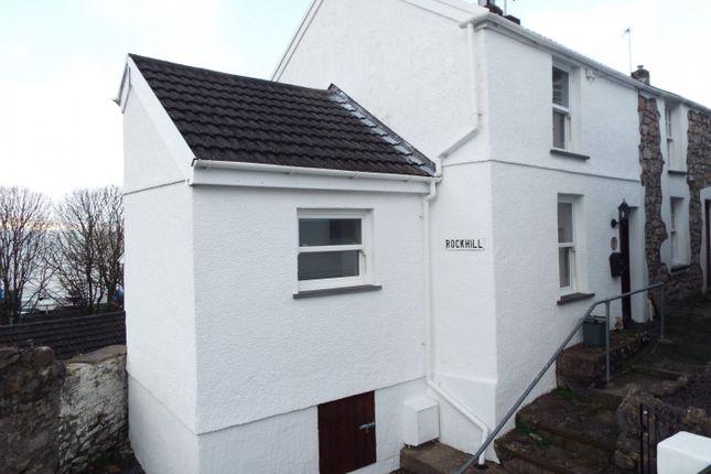 Image 1 of 7 Rockhill, Mumbles, Swansea SA3
