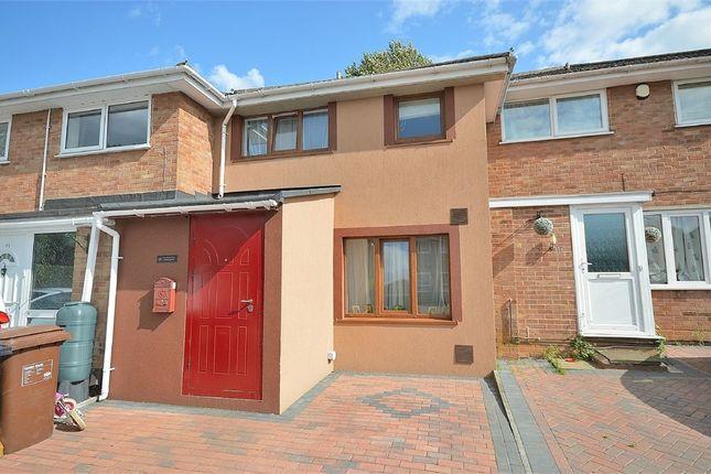 Bowthorpe Close, Abington Vale, Northampton NN3