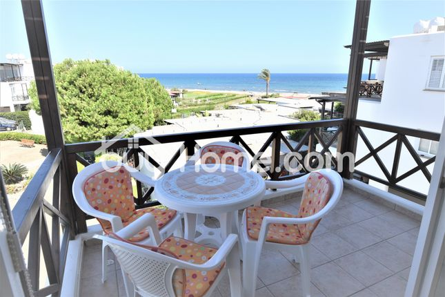 Duplex for sale in Meneou, Larnaca, Cyprus