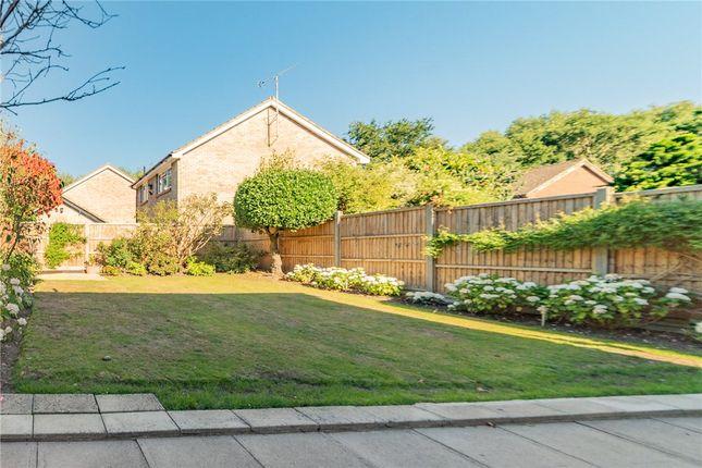 Picture No. 12 of Blackcap Place, College Town, Sandhurst GU47