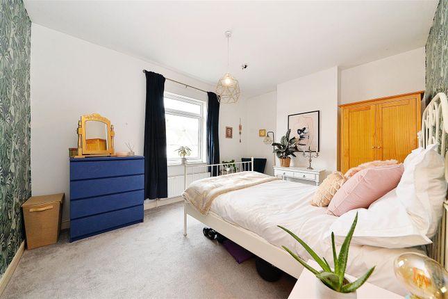 Bed1A of Newlands Road, Stirchley, Birmingham B30