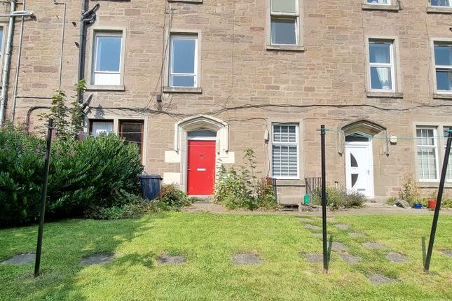 3 bed flat for sale in Constitution Road, Dundee DD1