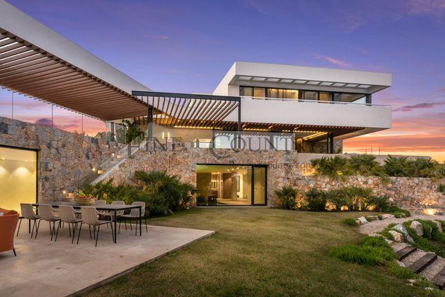 Thumbnail Detached house for sale in Av. De Las Colinas, 2, 03189 San Miguel De Salinas, Alicante, Spain