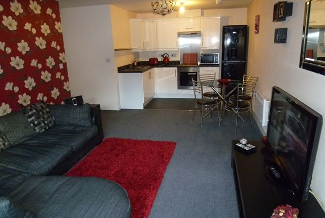 For Rent 2 Brandforth Road, Crumpsall, Manchester M8