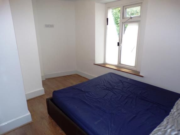 Bedroom 1 of Cowhorn Hill, Oldland Common, Bristol BS30