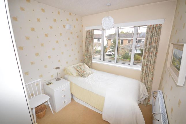 Bedroom 5 of Armorial Road, Styvechale, Coventry CV3